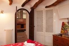 villa 304-4 bedrooms-salinas28