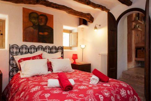 villa 304-4 bedrooms-salinas29