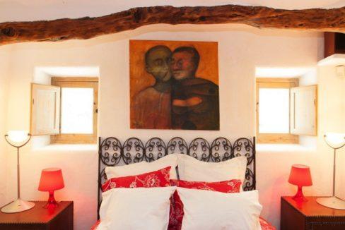 villa 304-4 bedrooms-salinas30