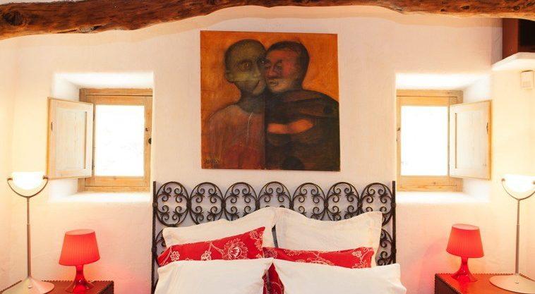 villa-304-4-bedrooms-salinas30.jpg