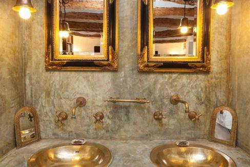 villa 304-4 bedrooms-salinas31