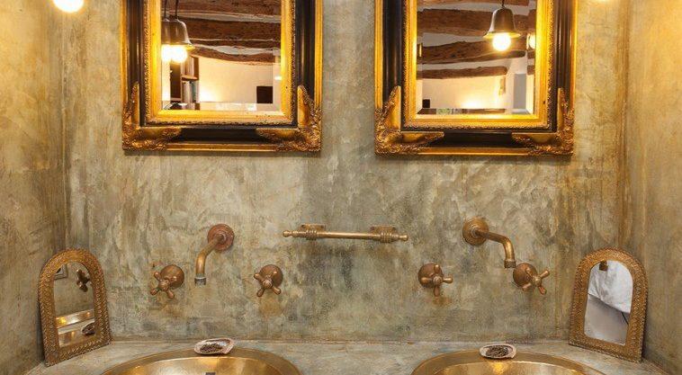 villa-304-4-bedrooms-salinas31.jpg