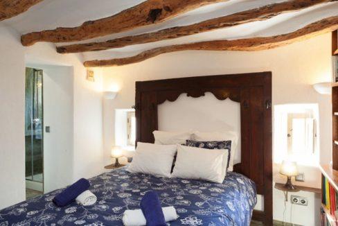 villa 304-4 bedrooms-salinas32