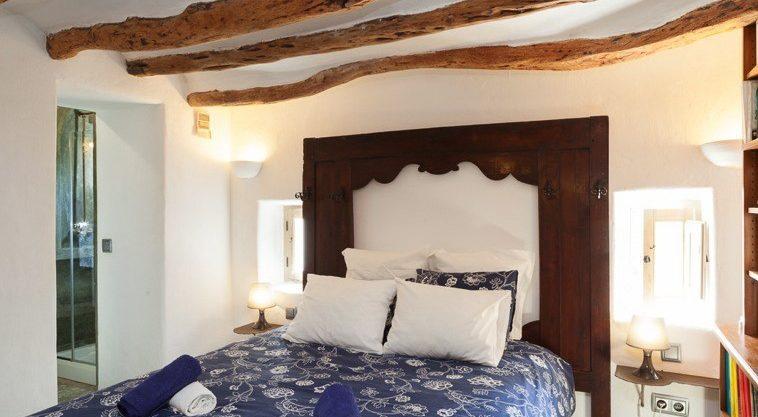 villa-304-4-bedrooms-salinas32.jpg