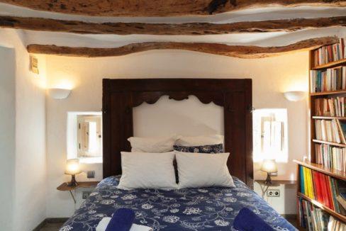 villa 304-4 bedrooms-salinas33