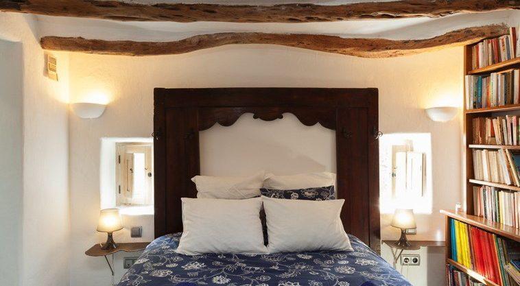 villa-304-4-bedrooms-salinas33.jpg
