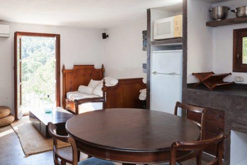 villa 304-4 bedrooms-salinas34