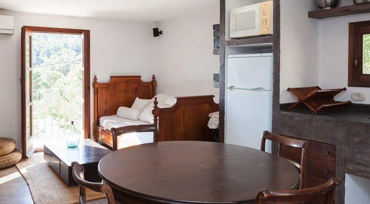 villa-304-4-bedrooms-salinas34.jpg