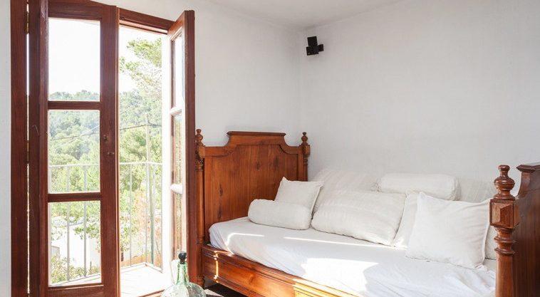 villa-304-4-bedrooms-salinas35.jpg