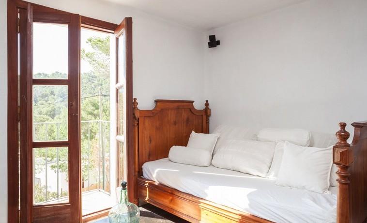 villa 304-4 bedrooms-salinas35