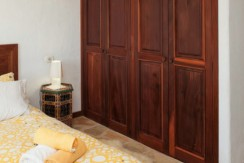 villa 304-4 bedrooms-salinas36_Fotor