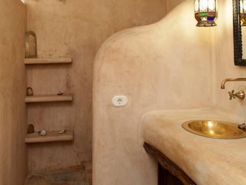 villa 304-4 bedrooms-salinas37_Fotor