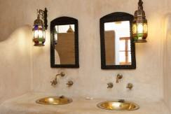 villa 304-4 bedrooms-salinas38