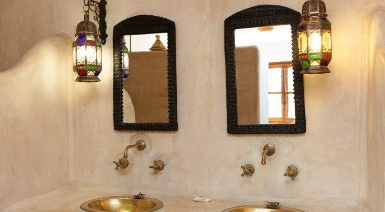 villa-304-4-bedrooms-salinas38.jpg