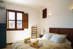 villa 304-4 bedrooms-salinas39