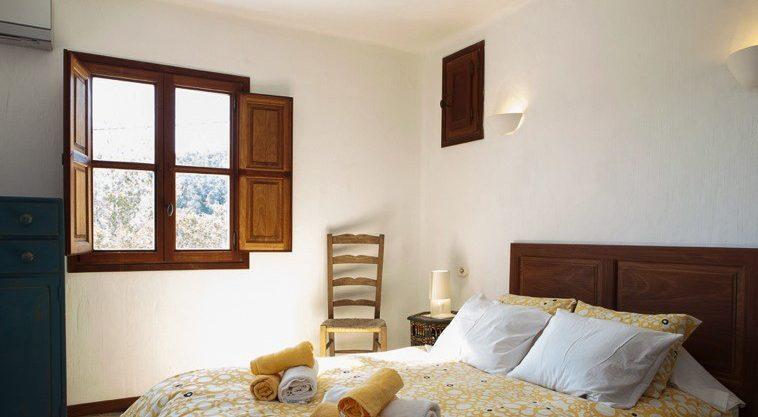 villa-304-4-bedrooms-salinas39.jpg