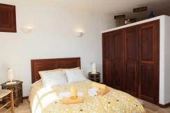 villa 304-4 bedrooms-salinas40