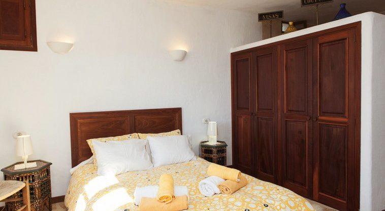 villa-304-4-bedrooms-salinas40.jpg