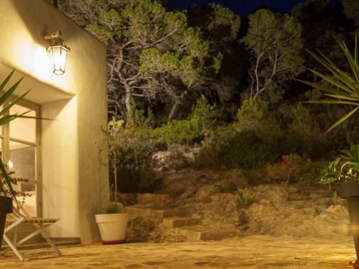 villa 304-4 bedrooms-salinas41_Fotor