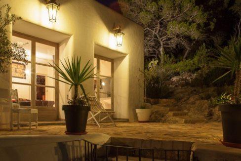 villa 304-4 bedrooms-salinas42