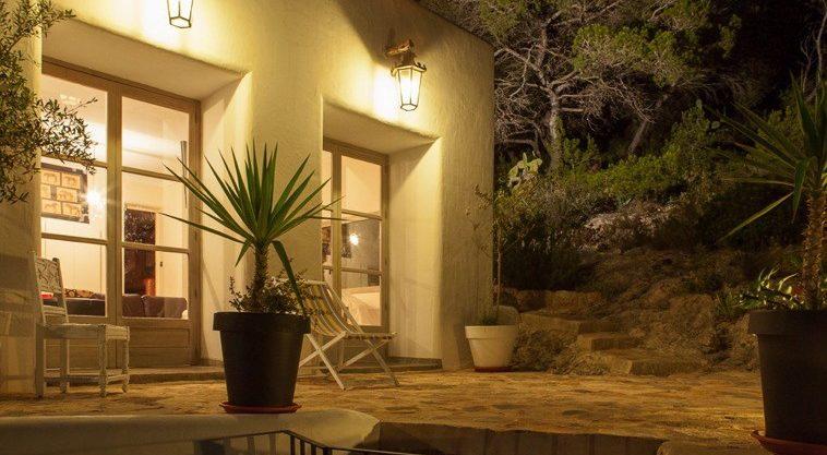villa-304-4-bedrooms-salinas42.jpg