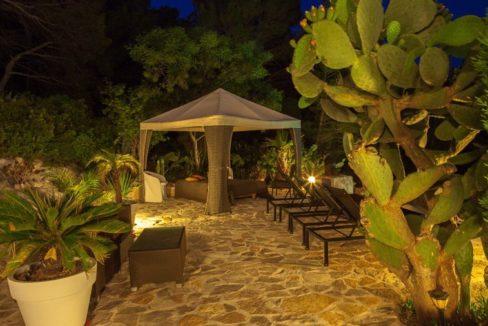 villa 304-4 bedrooms-salinas43