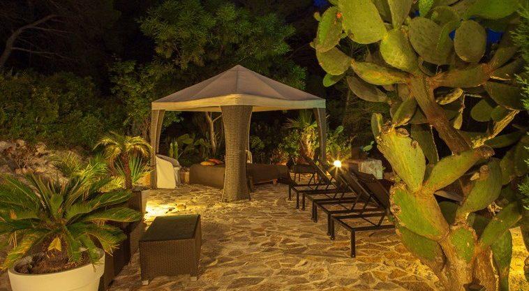 villa-304-4-bedrooms-salinas43.jpg