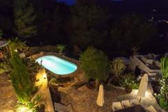 villa 304-4 bedrooms-salinas44