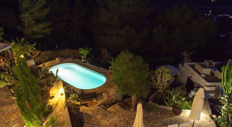 villa-304-4-bedrooms-salinas44.jpg