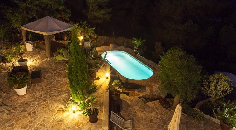 villa-304-4-bedrooms-salinas45.jpg