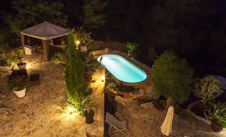 villa 304-4 bedrooms-salinas45