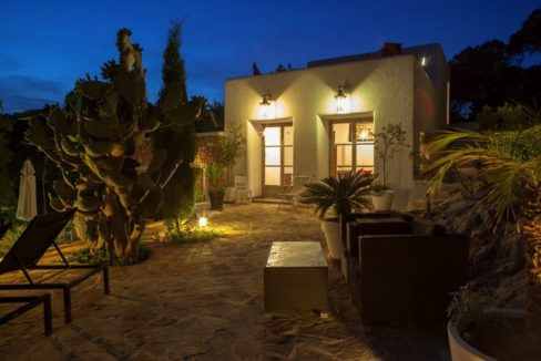 villa 304-4 bedrooms-salinas46