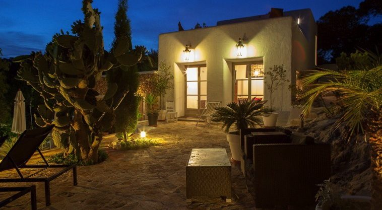 villa-304-4-bedrooms-salinas46.jpg
