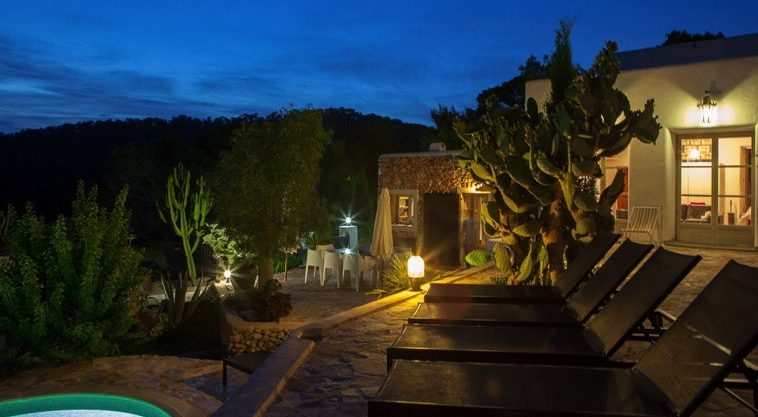 villa-304-4-bedrooms-salinas47.jpg