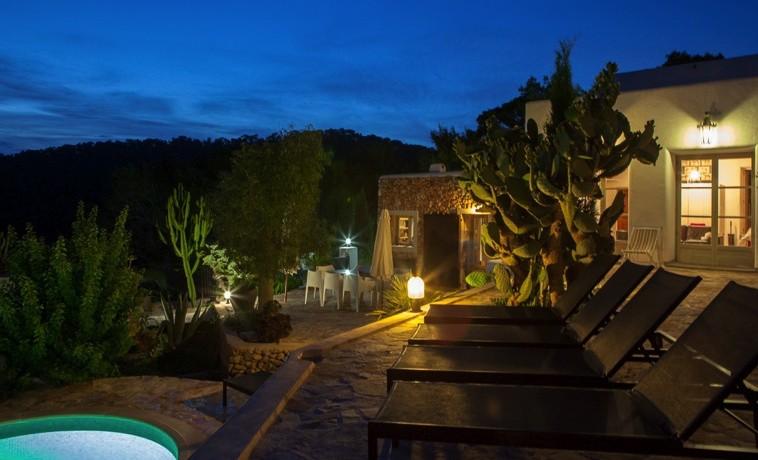 villa 304-4 bedrooms-salinas47