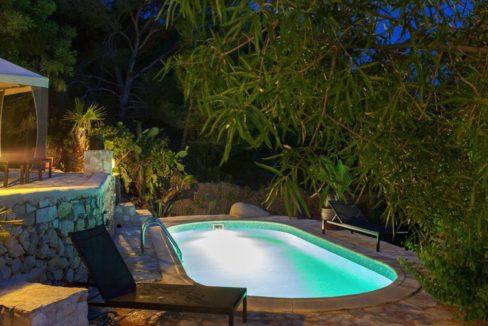 villa 304-4 bedrooms-salinas48
