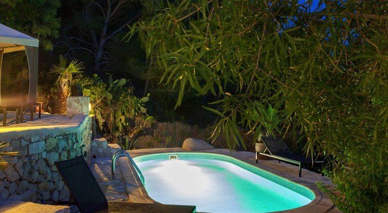 villa-304-4-bedrooms-salinas48.jpg
