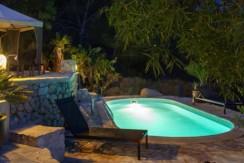villa 304-4 bedrooms-salinas49_Fotor