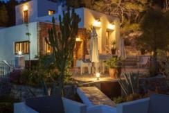 villa 304-4 bedrooms-salinas50_Fotor