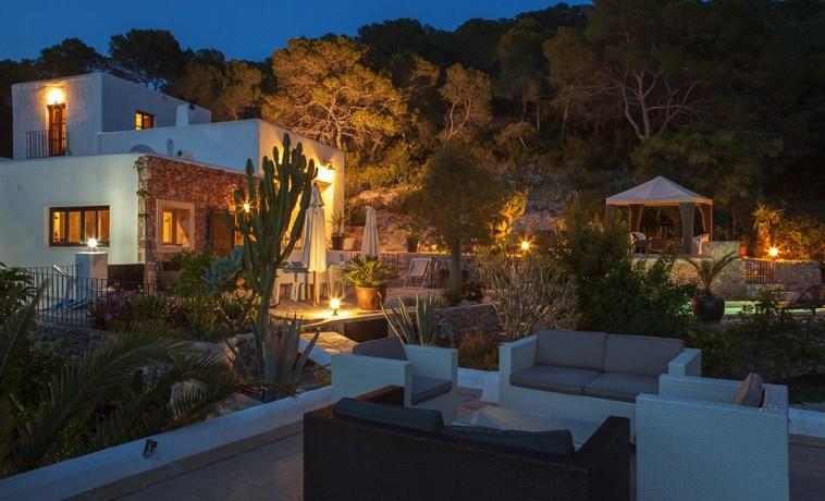 villa 304-4 bedrooms-salinas51