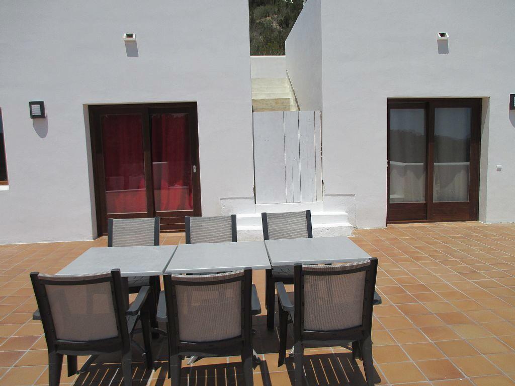 villa 311-4 bedrooms-cala jondal01