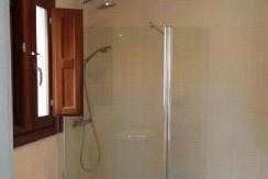 villa 311-4 bedrooms-cala jondal02