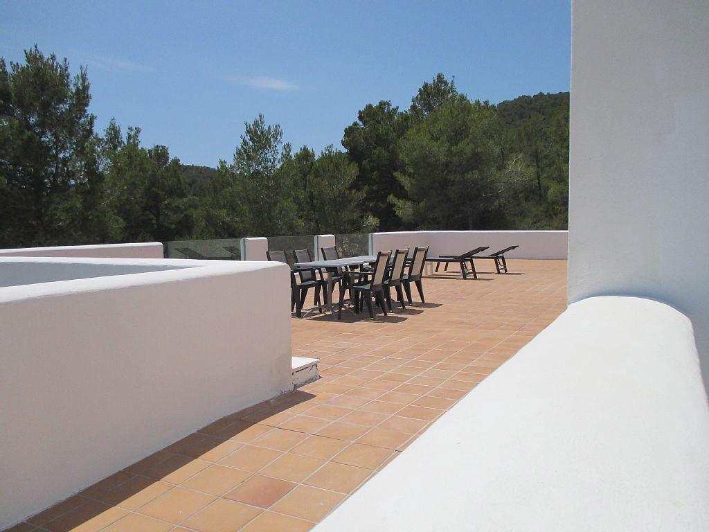 villa 311-4 bedrooms-cala jondal06