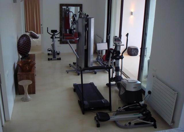 villa 316-6 bedrooms-cala jondal01