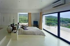 villa 316-6 bedrooms-cala jondal02