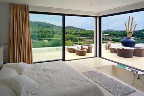 villa 316-6 bedrooms-cala jondal03