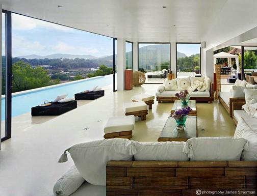 villa 316-6 bedrooms-cala jondal04