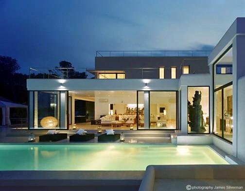 villa 316-6 bedrooms-cala jondal05