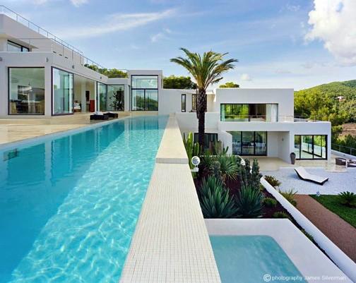 villa 316-6 bedrooms-cala jondal06
