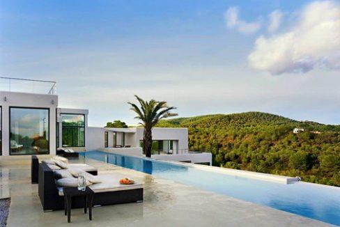 villa 316-6 bedrooms-cala jondal07